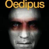 Mindenkinek tetszett Ralph Fiennes Oidipusza