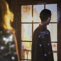 Ragyogó képek: a csillagok köztünk vannak!
