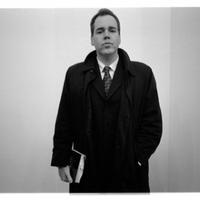 Az Amerikai Pszicho írója Budapesten
