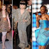 A legborzalmasabb celebruhák 2008-ban