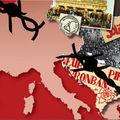 Elindult az Europeana 1989 projekt Magyarországon