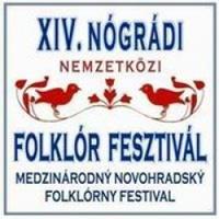 Europiknik, folklór, gasztro