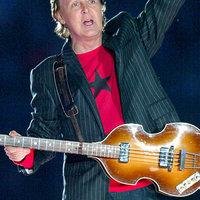 Paul McCartneyt felrobbantanák