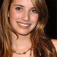 Julia Roberts unokahúga a színésznő babérjaira tör?
