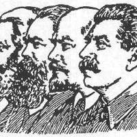 Létező kommunizmus Debrecenben