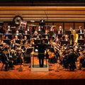 Nyári koncertekre cserélhetők a tavaszi jegyek