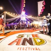 Világsztár dömping a STRAND Fesztiválon
