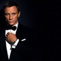 Óriási felhajtás az új James Bond-film körül