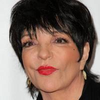 Újabb műtétre vár Liza Minnelli