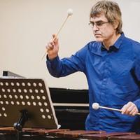 Ütős koncert a Vigadóban