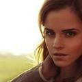 ENSZ nagykövet lett Emma Watson