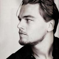 DiCaprio csúnyán beégett