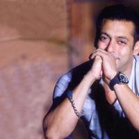 Bíróság előtt a bollywoodi színész