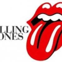 Nem lesz Rolling Stones-os póniló