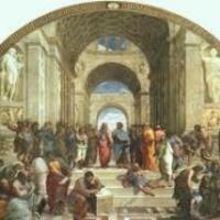 Lemosták Raffaellót a Vatikán falairól