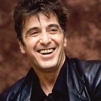 Életműdíjat kapott Al Pacino