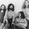 40 év után állítják bíróság elé a Led Zeppelin tagjait
