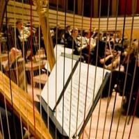Amerikai díj a MÁV Szimfonikusoknak