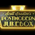 Visszatér a világhírű Postmodern Jukebox