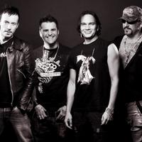 Rock'n roll életmód - hazai kiadás