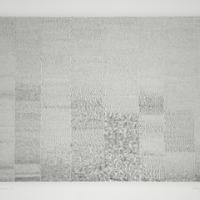 Négy évtized művészete egyetlen kiállításon