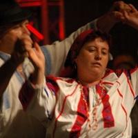 Csángó Fesztivál Jászberényben