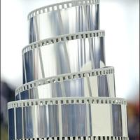 Belga film kapta az idei Lux-díjat