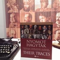 Hatszáz év írásos nyomai a Várban