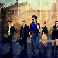 Új dalokkal jelentkezik Marót Viki és a Nova Kultúr Zenekar