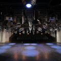Színpadtechnikai kulisszatitkok és tánctörténet