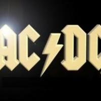 Új koncertalbumot ad ki az AC/DC