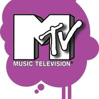Az MTV Europe Music Awards is Obamáról szólt