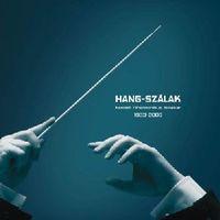 Nemzeti Filharmonikusok: 2009 a fesztiválok éve