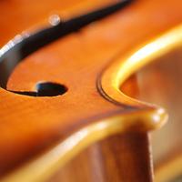 Női intendánst kapnak a Filharmonikusok