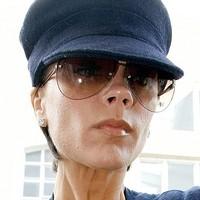 Sokkoló fotó: mi történt Victoria Beckhammel?