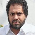 Nemzetközi biennálét szervez India