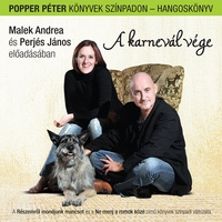 Popper Péter: A karnevál vége