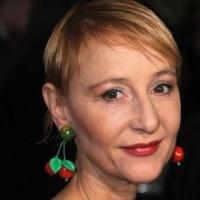 Meghalt a neves német színésznő