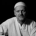 Világzenede: Cserepes Károly