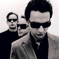 Ismét Budapesten a Depeche Mode