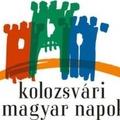 Szép város Kolozsvár