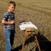 52 millió forintot keresett a 9 éves fiú képeivel