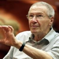 Kurtág György a Velencei Biennálé abszolút sztárja