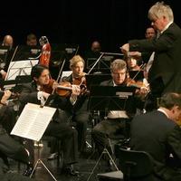Kelet-ázsiai turnén a magyar zenekar