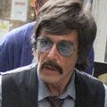 Gyilkosként tér vissza Al Pacino
