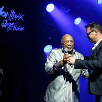 Stevie Wonder sokoldalú koncertje