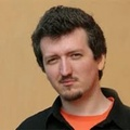 Székely Csaba  nyerte az Örkény Színház drámapályázatát