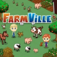 Farmville, a film?