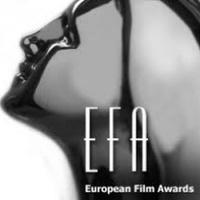 15 rövidfilm versenyez Berlinben