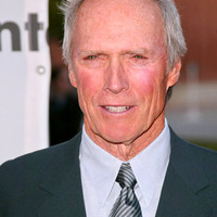 Egymásnak esett Eastwood és Spike Lee